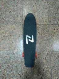 Skate z flex old School