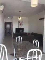 Apartamento com 3 dormitórios à venda, 82 m² por R$ 425.000 - Higienópolis - São José do R