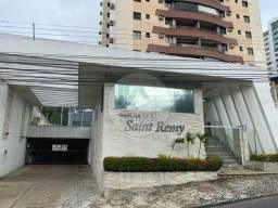 Título do anúncio: Apartamento para venda tem 123 metros quadrados com 2 quartos em Adrianópolis - Manaus - A