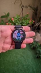 Smartwatch V23 + Pulseira Extra - Relógio Inteligente