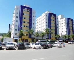 Título do anúncio: APARTAMENTO no ZONA INDUSTRIAL NORTE com 1 quartos para LOCAÇÃO, 23 m²