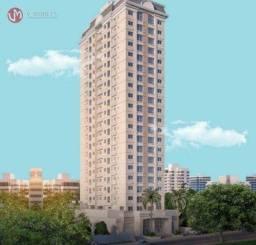 Apartamento à venda - Centro - Cascavel/PR