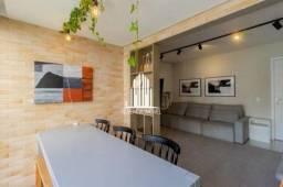 Apartamento a venda 72 m2, 3 dormitórios, sendo 1 suíte, 1 vaga de garagem, lazer completo