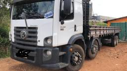 Vw 24-280 bitruck 2015
