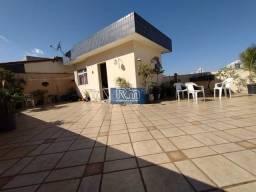 Título do anúncio: Cobertura à venda com 3 dormitórios em Padre eustáquio, Belo horizonte cod:6563