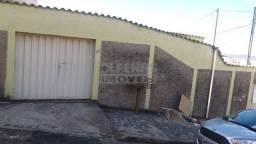 Casa à venda com 3 dormitórios em Industrial, Contagem cod:34548