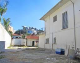 Casa à venda com 4 dormitórios em Jardim paulista, São paulo cod:REO106428