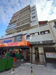 Título do anúncio: RIO DE JANEIRO - Apartamento Padrão - IRAJA