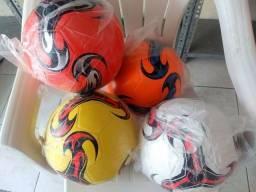 Título do anúncio: Bolas de Futebol