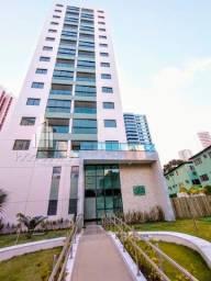(LA)Apartamento de 3 Quartos-71m²- Ao lado da Igreja de Casa Forte
