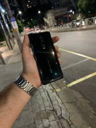 Xiaomi Mi9t Pro 128gb 6RAM - OPORTUNIDADE - Aceito trocas e cartão até 12x
