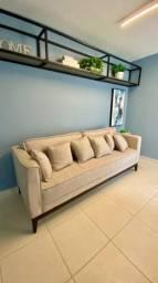 Título do anúncio: LA- Apartamentos à venda em Manaus , Am - Avenida Cetur