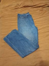 Título do anúncio: Calça Jeans Levis n 48