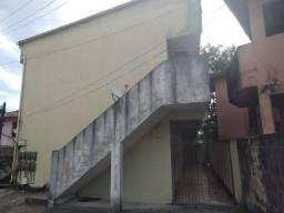Kitnet Vila Muriqui / Ac. carro
