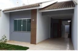 Casa Geminada -Facilitada -Aceito Veículos -Parcelo Entrada .
