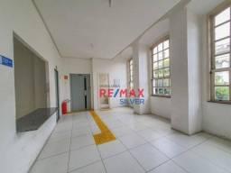 Sala para alugar, 200 m² por R$ 2.500,00/mês - Comércio - Salvador/BA