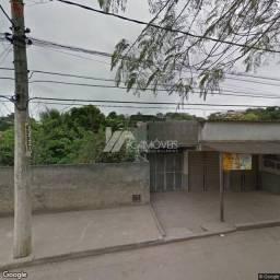 Casa à venda em Colubande, São gonçalo cod:fa2bd8fd12b