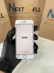 iPhone 8 64gb, Semi-novo (Impecável)