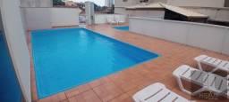 Título do anúncio: Apartamento à venda com 2 dormitórios em Ilha dos ayres, Vila velha cod:793