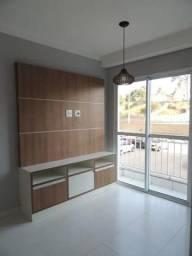 JF - Apartamento 2/4 em Pituaçu amplo