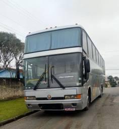 Ônibus 1450 b10 m