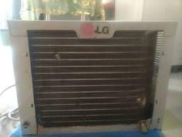 Estou vendendo ar condicionado