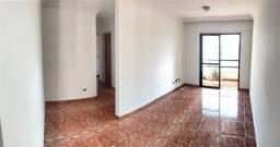 Apartamento à venda com 3 dormitórios em Jardim bontempo, Taboão da serra cod:REO381807