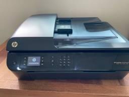 Impressora HP Deskjet lnk Advantage 4646
