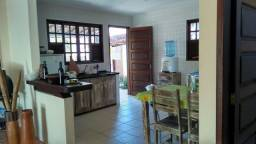 Casa com 2 dormitórios à venda, 130 m² por R$ 580.000,00 - Porto de Galinhas - Ipojuca/PE