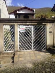 Título do anúncio: Casa para alugar com 4 dormitórios em Vila são jose, Ouro preto cod:5448