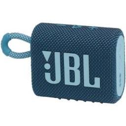 JBL Go3