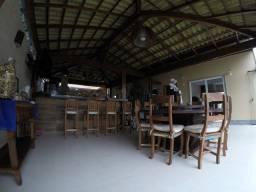 JOA_  Casa Duplex no condomínio Igarapé  -  Colina de Laranjeiras