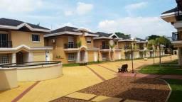 Título do anúncio: Casa à venda com 4 dormitórios em Alto da boa vista, São paulo cod:REO55624