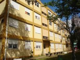 PREÇO DE OCASIÃO!! Vendo apartamento Condomínio Coronel Fidélis