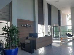 Título do anúncio: Excelente apartamento para venda com 186m² com 4 quartos em Casa Forte - Recife - Pernambu