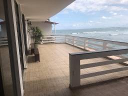 Título do anúncio: Casa de 2 quartos na Barra de Guaratiba