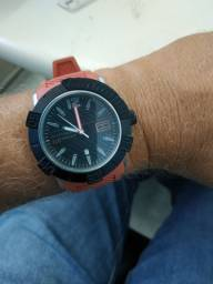 Relógio Tomy Hilfiger original.