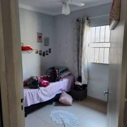 Casa à venda com 3 dormitórios em , cod:571168