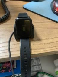 Relógio Amazfit Bip Digital