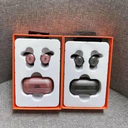 Fone de ouvido JBL-T280