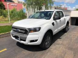Ford Ranger 2.2 17/18