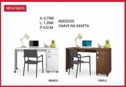 Mesa PC Malta Entrega em Aparecida de Goiânia e Goiânia Raça hsh