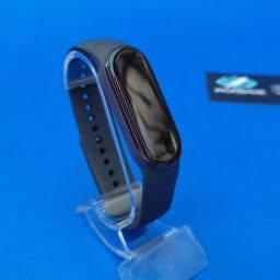 Smartwatch Xiaomi Mi Band 5 Original