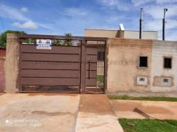 Casa à venda, 1 quarto, 1 suíte, 2 vagas, Jardim Aeroporto - Campo Grande/MS