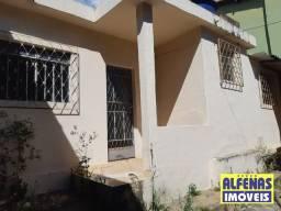 Galpão/depósito/armazém para alugar com 2 dormitórios em Eldorado, Contagem cod:I02222
