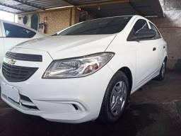 GM Chevrolet Onix Joy 1.0 Completo
