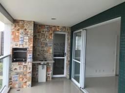 Apartamento à venda com 3 dormitórios em Patamares, Salvador cod:27-IM309707