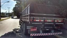 Caminhão mercedes 2318 - 1993