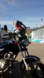Moto 150 - 2013