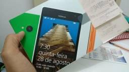 Celular Nokia Lumia 730 Windows Phone 10